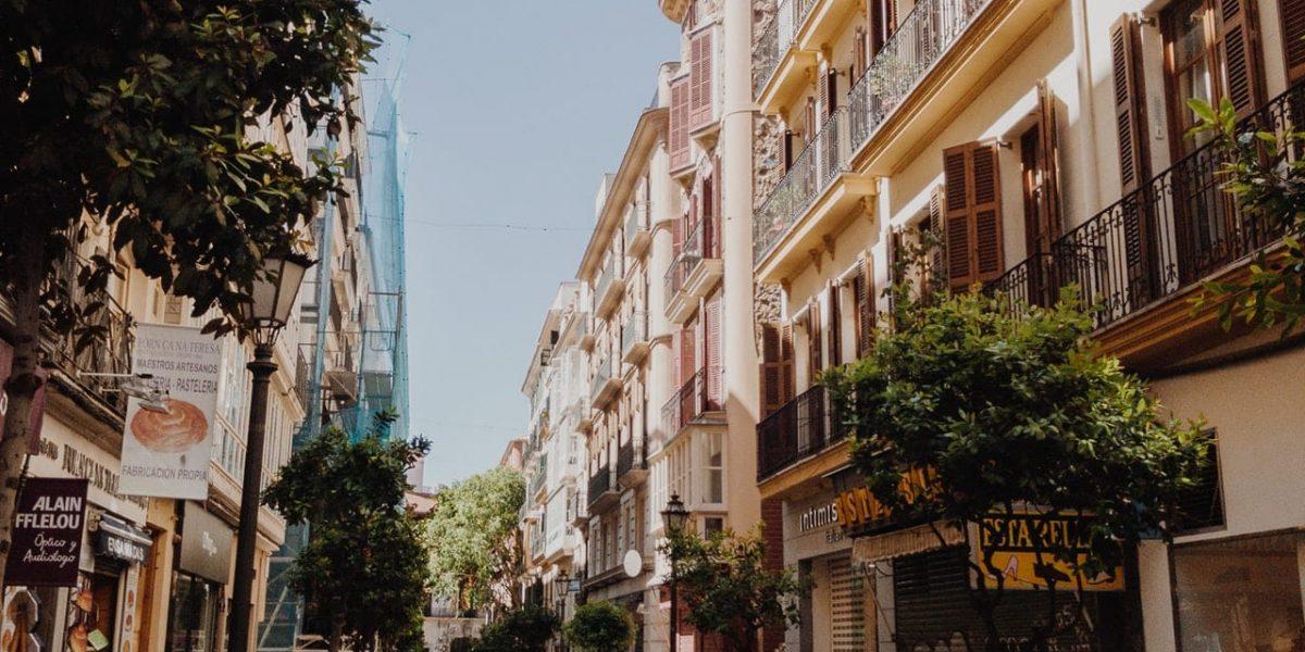 architecture-buildings-city-541217