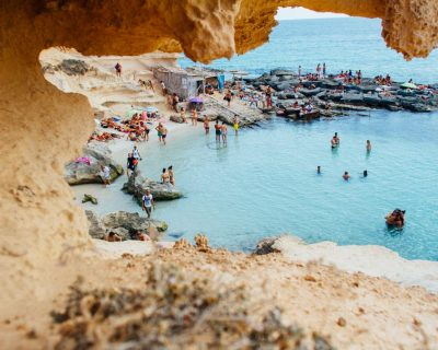 beach-beachlife-blue-307007